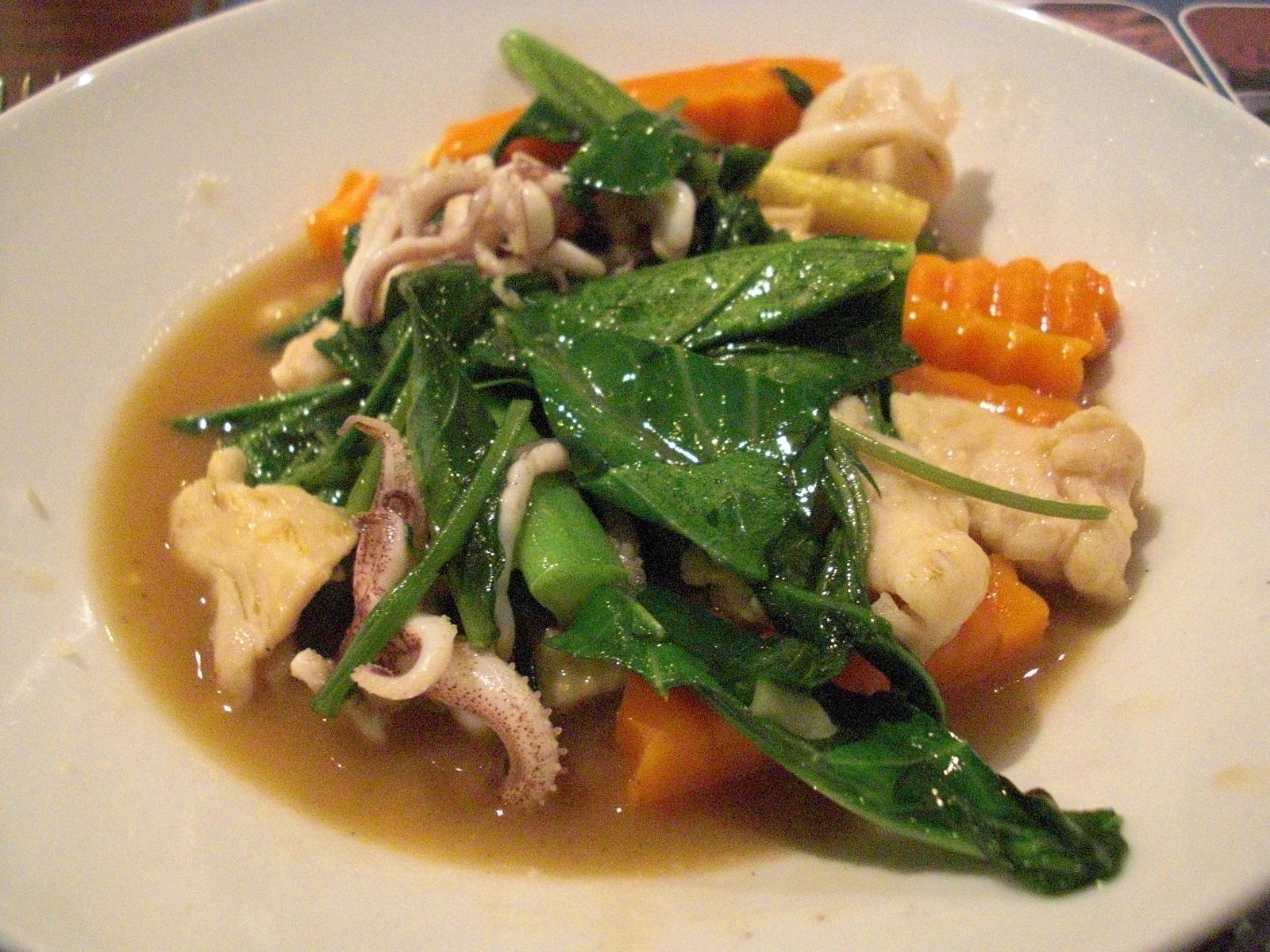 野菜炒めの画像 p1_37