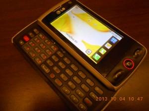 LG.Mobile